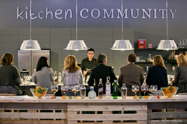 Kitchen_Community_Diageo_Sexta-Avenida