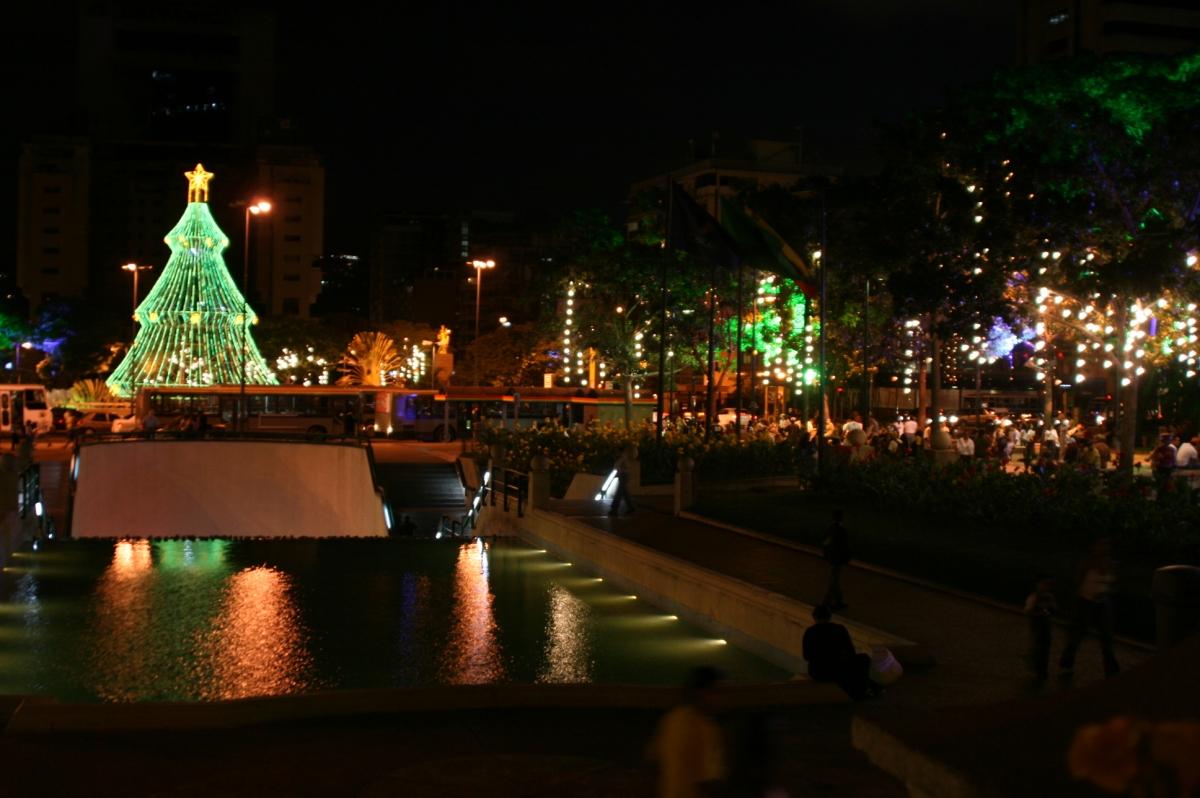¿Sabías que…? Curiosidades de una Navidad en Venezuela