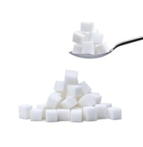 12 claves para dejar elazúcar
